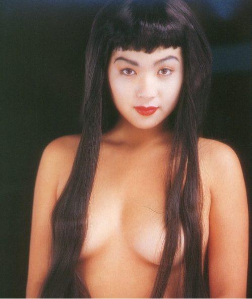 飯島直子画像 099