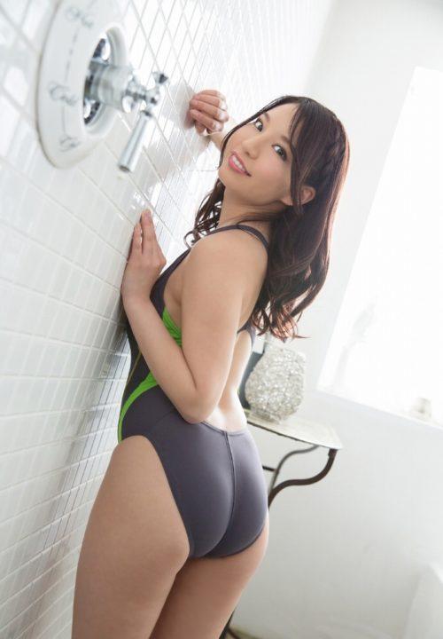 久松かおり画像 014