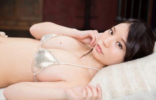 久松かおり画像 050