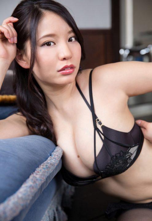 久松かおり画像 073