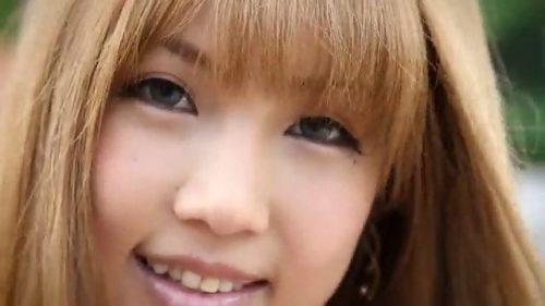 今井メロ画像 134