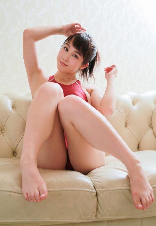 犬童美乃梨 画像094