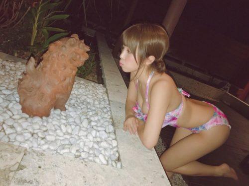 犬童美乃梨 画像118