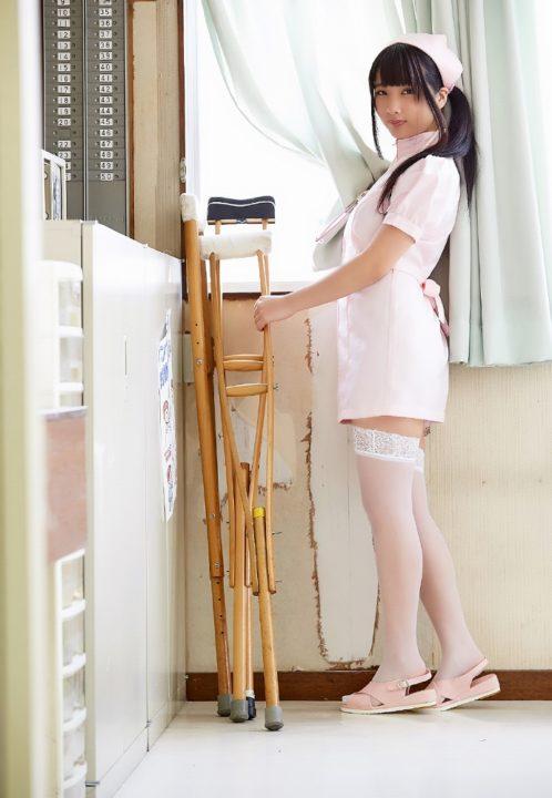 水沢柚乃画像 001