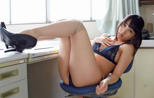 水沢柚乃画像 036