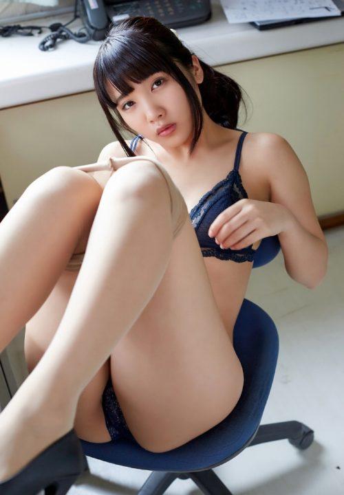 水沢柚乃画像 037