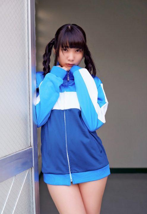 水沢柚乃画像 076
