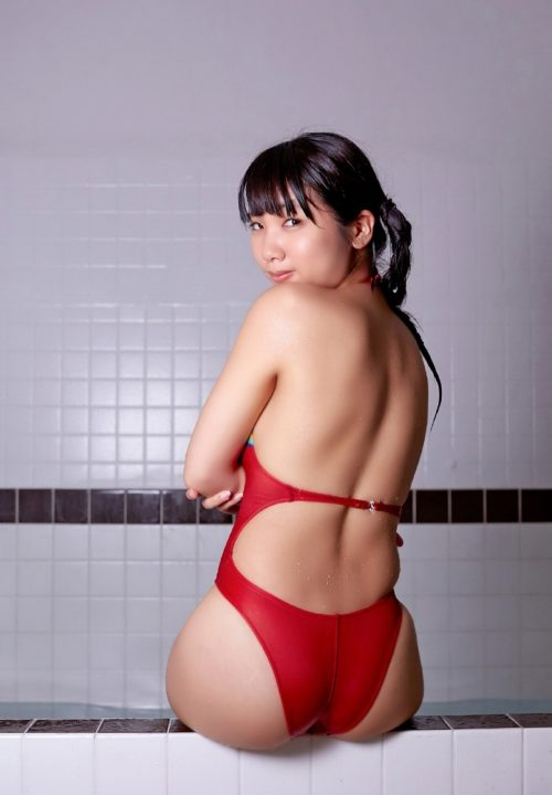 水沢柚乃画像 089
