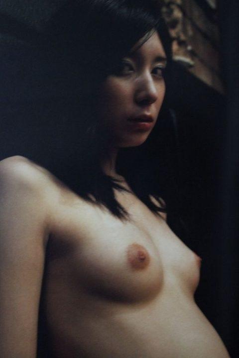 仲村みう画像 062