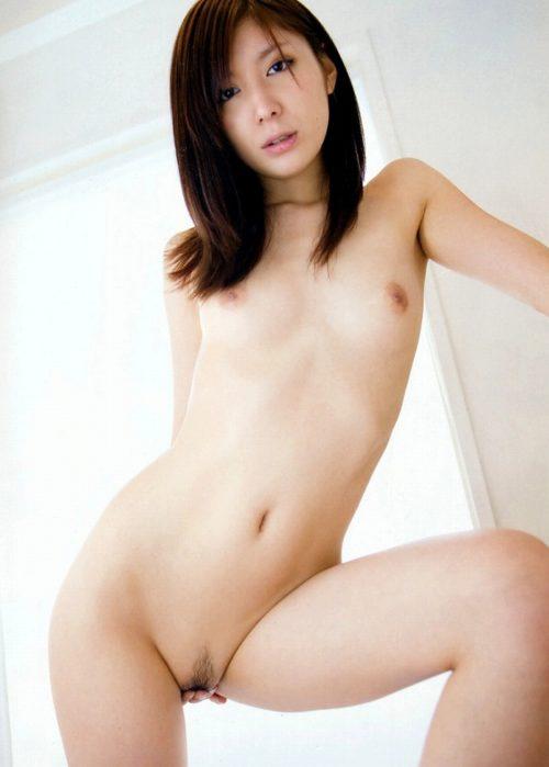 仲村みう画像 094