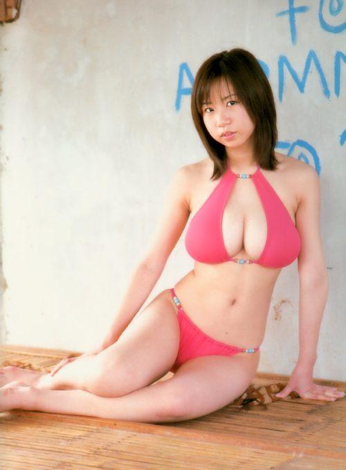 夏目理緒画像 024