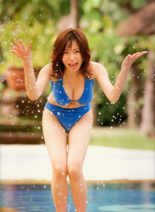 夏目理緒画像 028