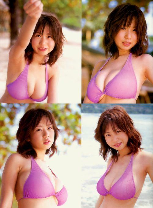 夏目理緒画像 053
