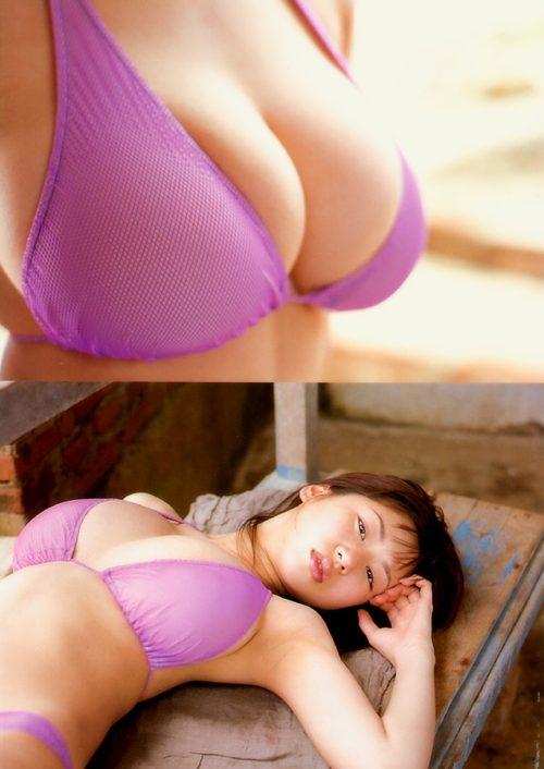 夏目理緒画像 055