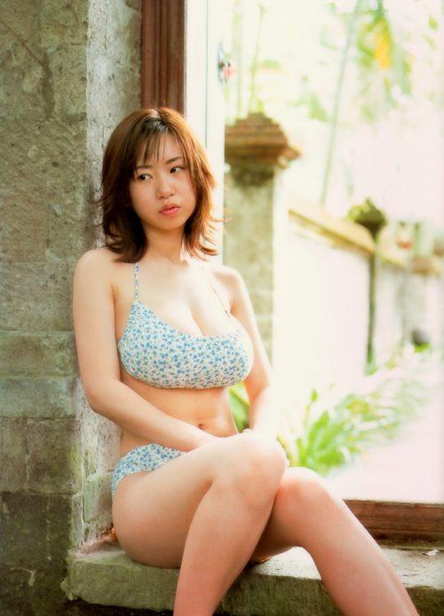 夏目理緒画像 066