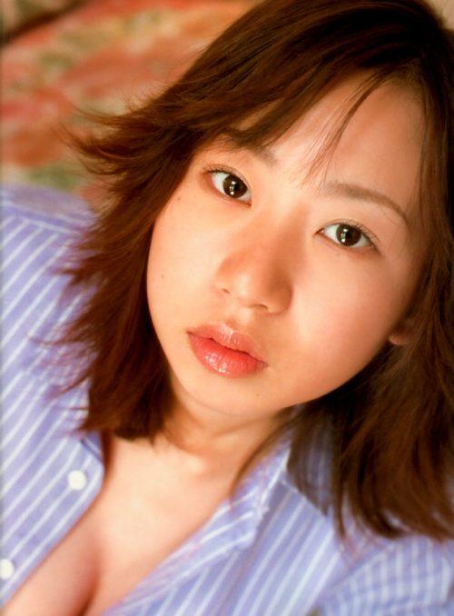 夏目理緒画像 069