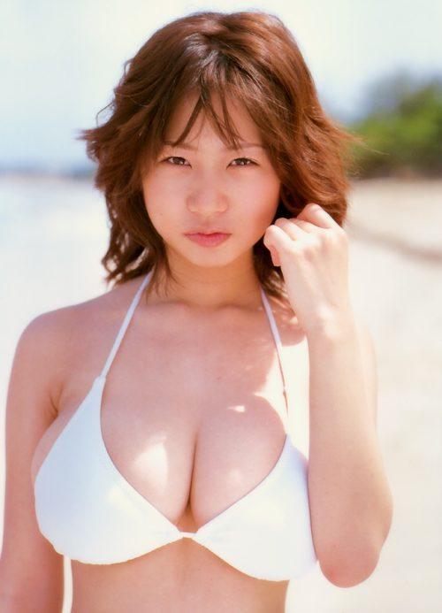 夏目理緒画像 073