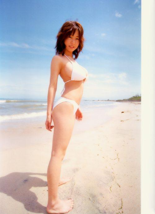 夏目理緒画像 076