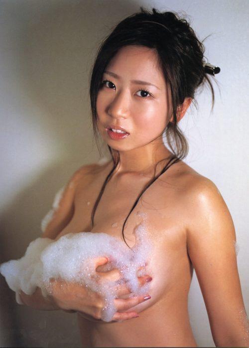 夏目理緒画像 089