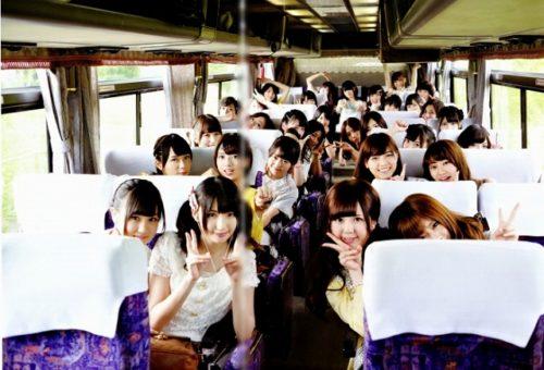 乃木坂派 画像138