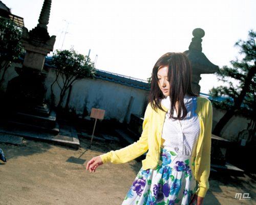 尾形沙耶香画像 001