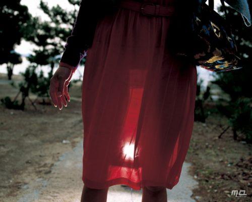尾形沙耶香画像 037