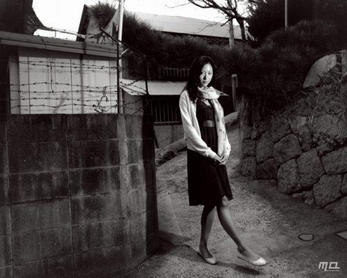 尾形沙耶香画像 053