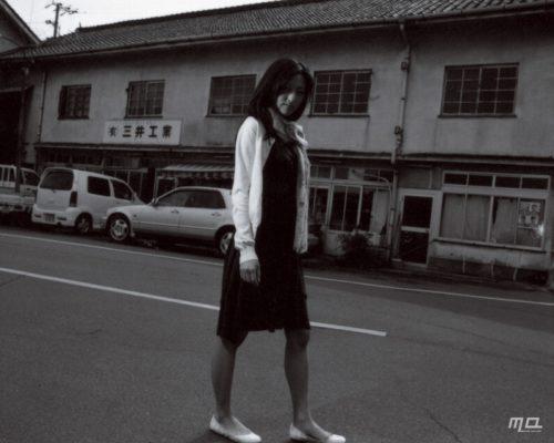 尾形沙耶香画像 073