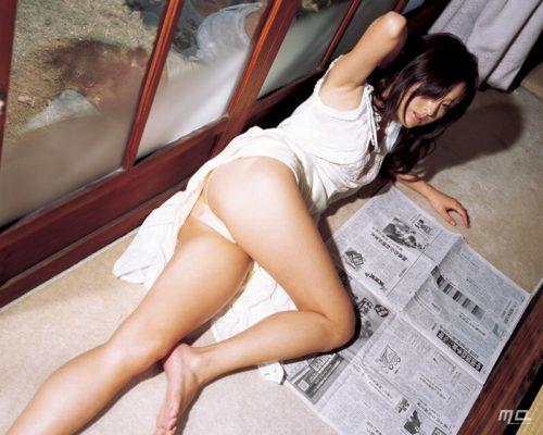 尾形沙耶香画像 078