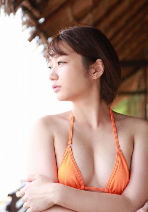 さいとう雅子画像 022