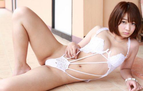 さいとう雅子画像 081