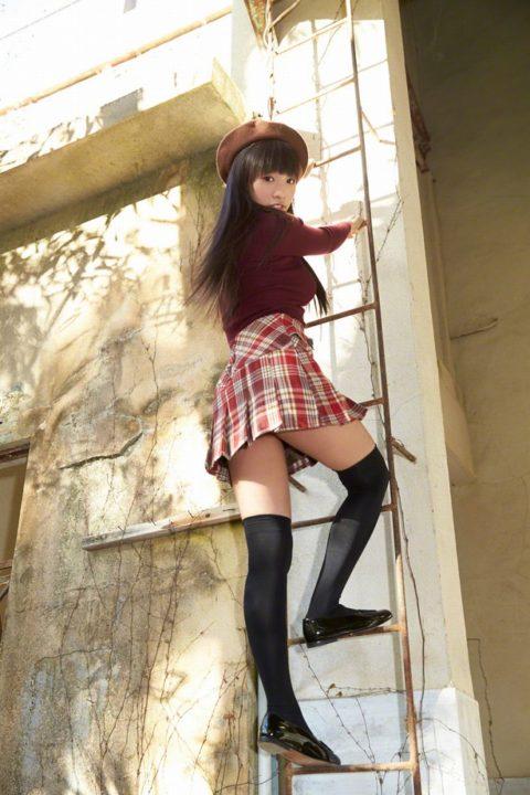 椎名ひかり画像 002