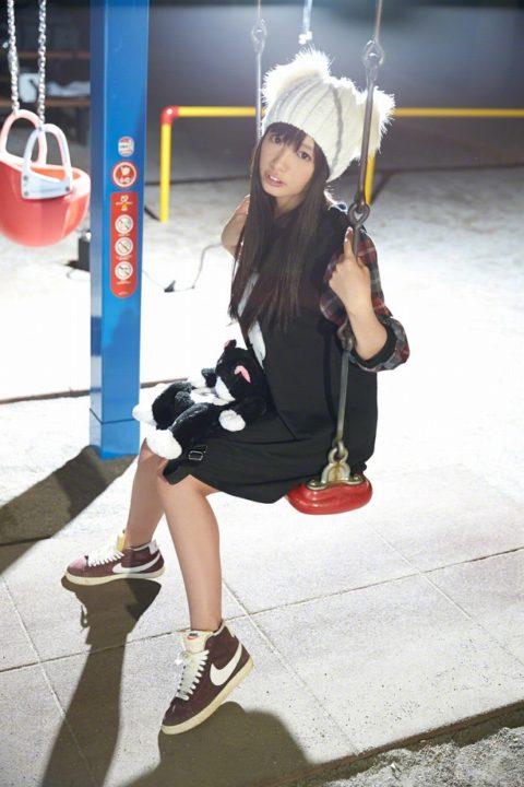 椎名ひかり画像 008