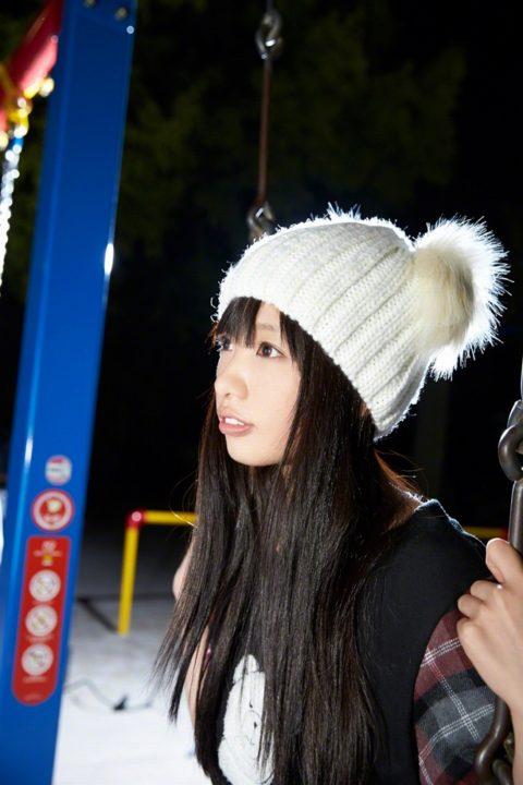 椎名ひかり画像 009
