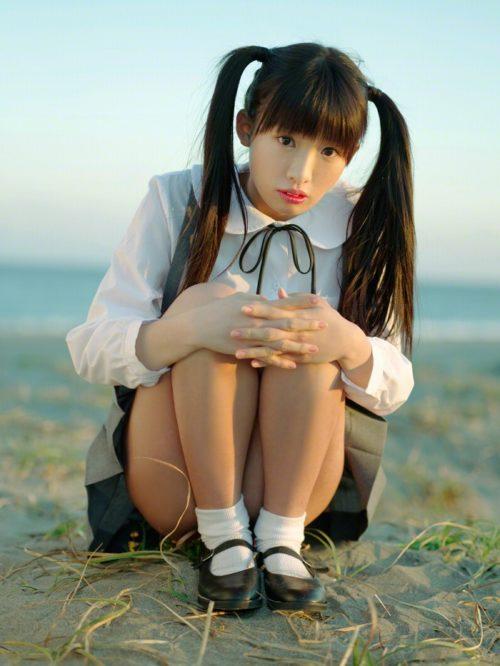 椎名ひかり画像 014