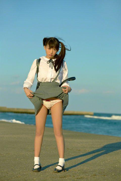 椎名ひかり画像 015