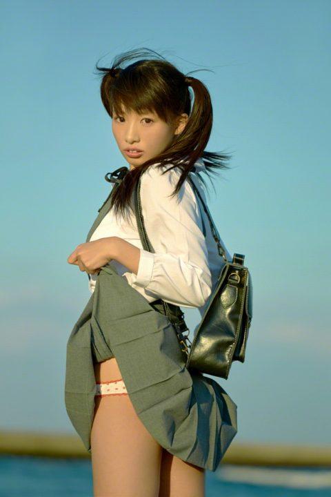 椎名ひかり画像 016