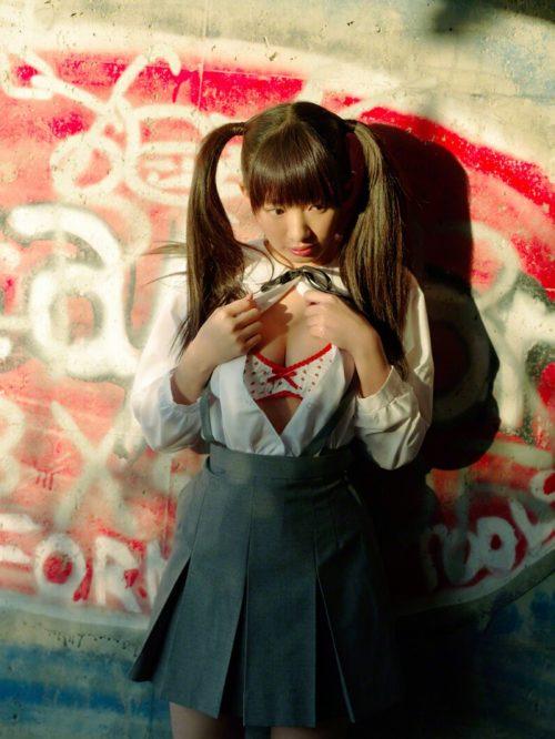 椎名ひかり画像 021
