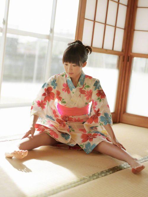 椎名ひかり画像 038