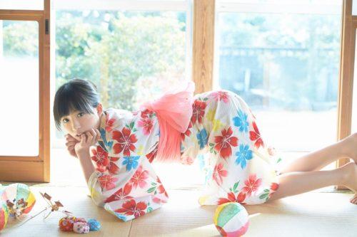 椎名ひかり画像 045