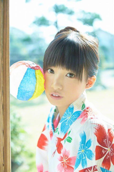 椎名ひかり画像 049