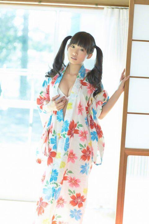 椎名ひかり画像 051
