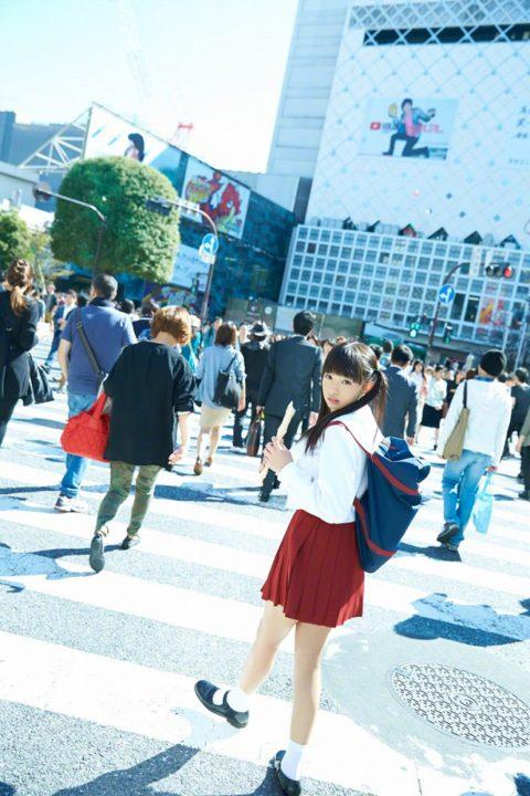 椎名ひかり画像 069