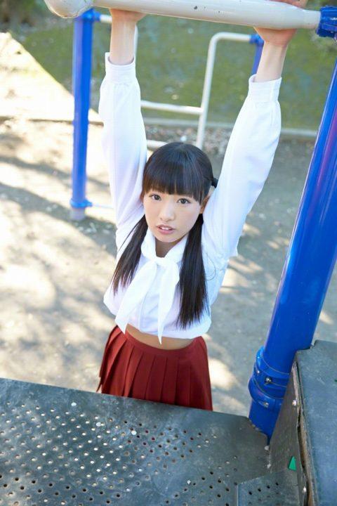 椎名ひかり画像 075