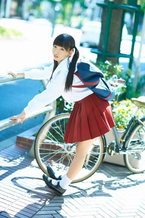 椎名ひかり画像 076