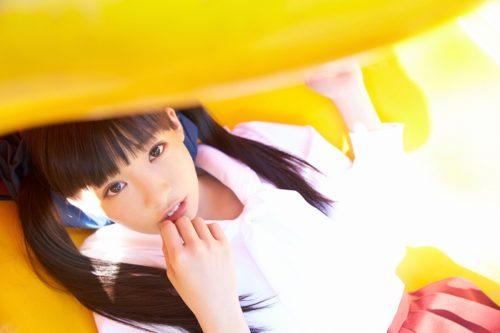 椎名ひかり画像 080