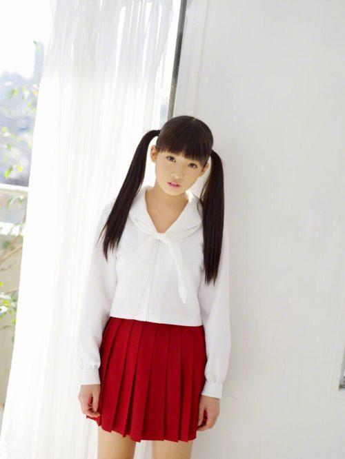 椎名ひかり画像 081
