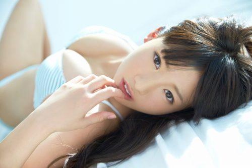 椎名ひかり画像 106