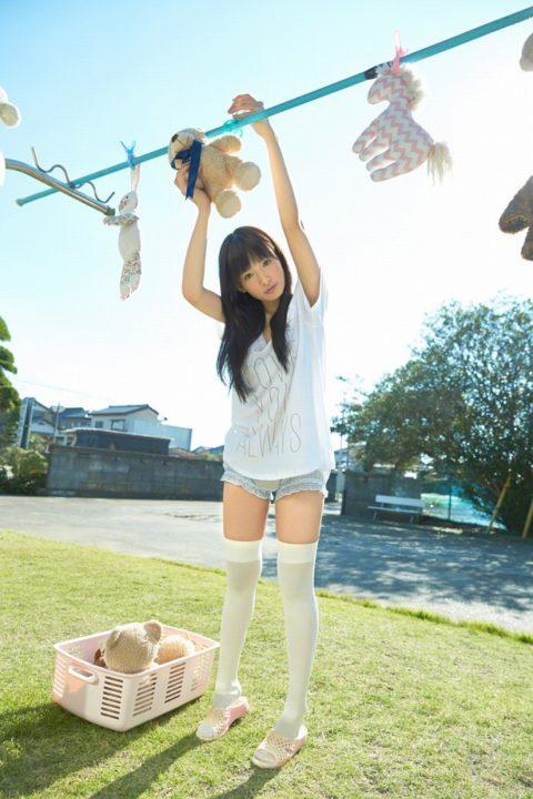 椎名ひかり画像 115