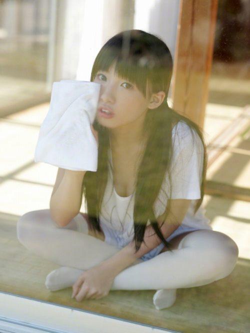 椎名ひかり画像 116